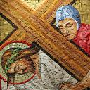 Stations of the Cross photo album thumbnail 3